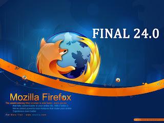 تحميل برنامج mozilla firefox عربي مجانا