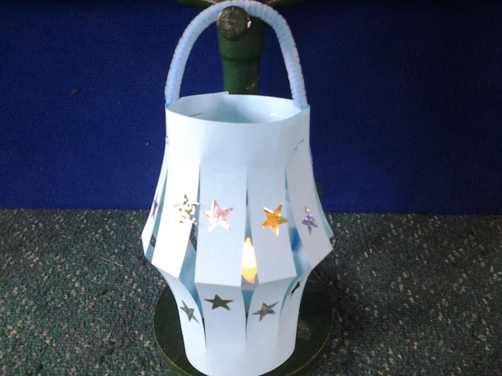 flame creative children u0027s ministry light of the world lantern craft