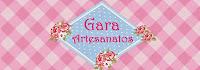 GARA Artesanatos