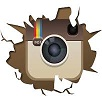 Instagram Aku