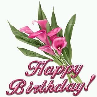 Happy Birthday, parte 3