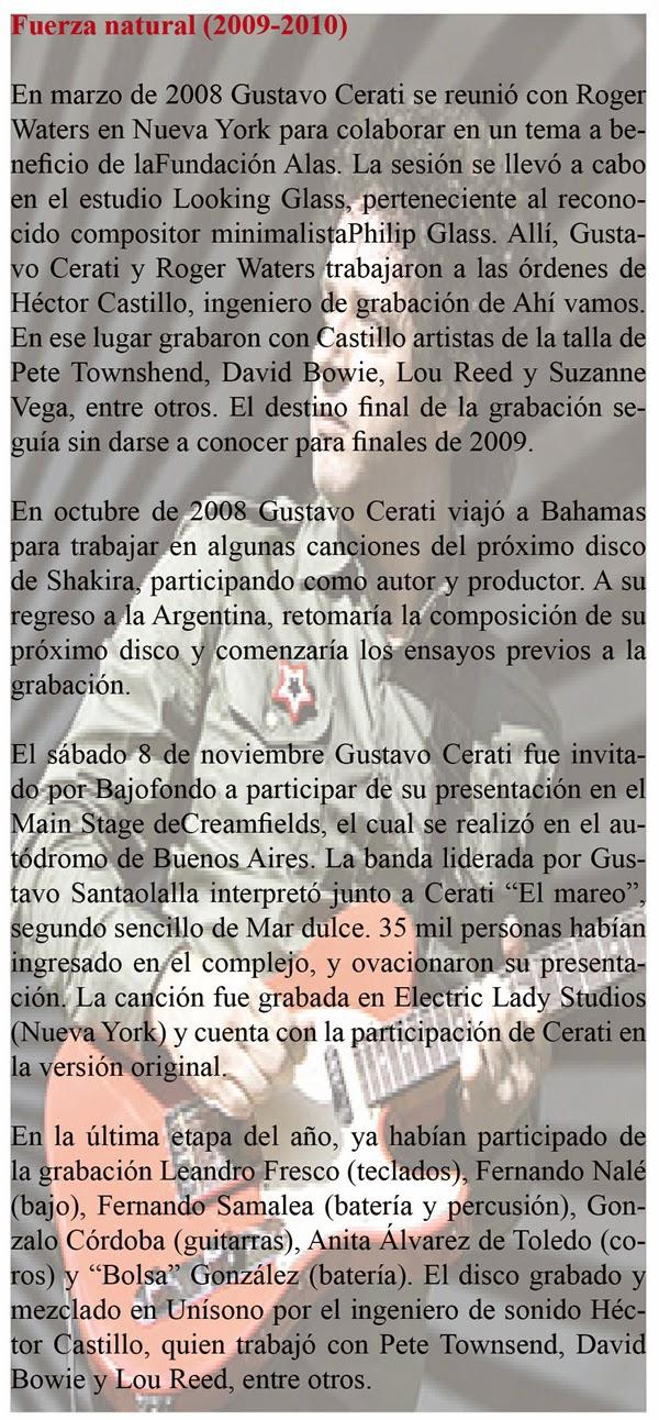 NIÑO-GUSTAVO-ADRIAN-CERATI-CLARK-SU-HISTORIA