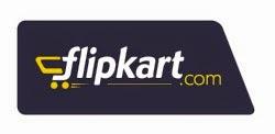 Download Flipkart App And Get 3 Month Wynk App subscription For Free