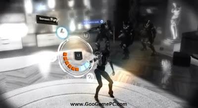 Remember Me-FLT ISO Full PC Games Download