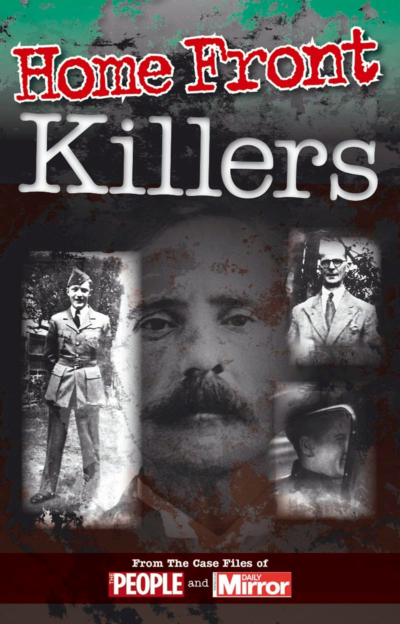 of the century cannibal killers brings to light stories of cannibal