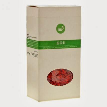 goji cream donde la venden en mexico japones.jpg
