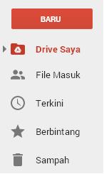 Cara Membuat Kuesioner Dengan Google Drive