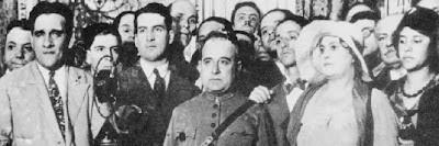 Getúlio Vargas e a Revolução de 1930