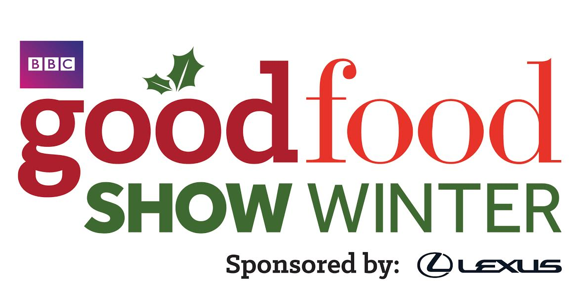 Good Food Show Nec Sunday