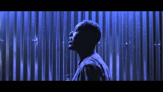 Video: Oddisee – Belong To The World
