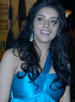 Car modifikation awesome tamil actress asin gorgeous pictures awesome tamil actress asin gorgeous pictures altavistaventures Images