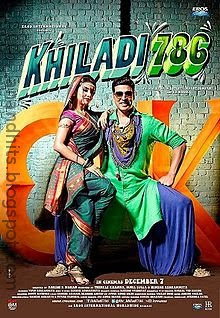 listen-and-download-khiladi-786-songs-online ~ anandhits