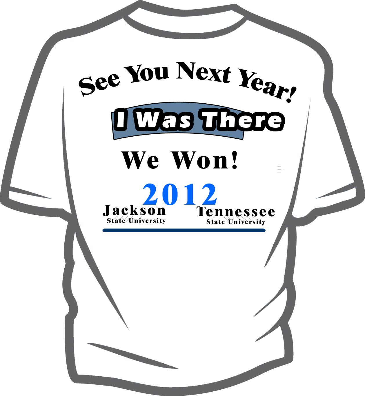 Shirt design jackson tn - 2012 Southern Heritage Classic T Shirts