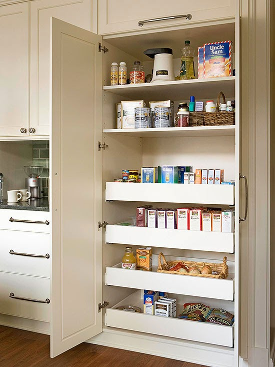 2014 perfect kitchen pantry design ideas easy to do finishing