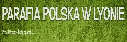 Communauté polonaise