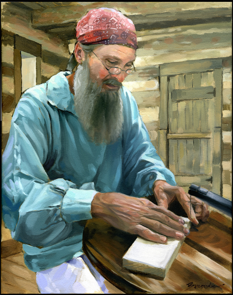 Woodworking Show In Collinsville Il – June T Dougherty