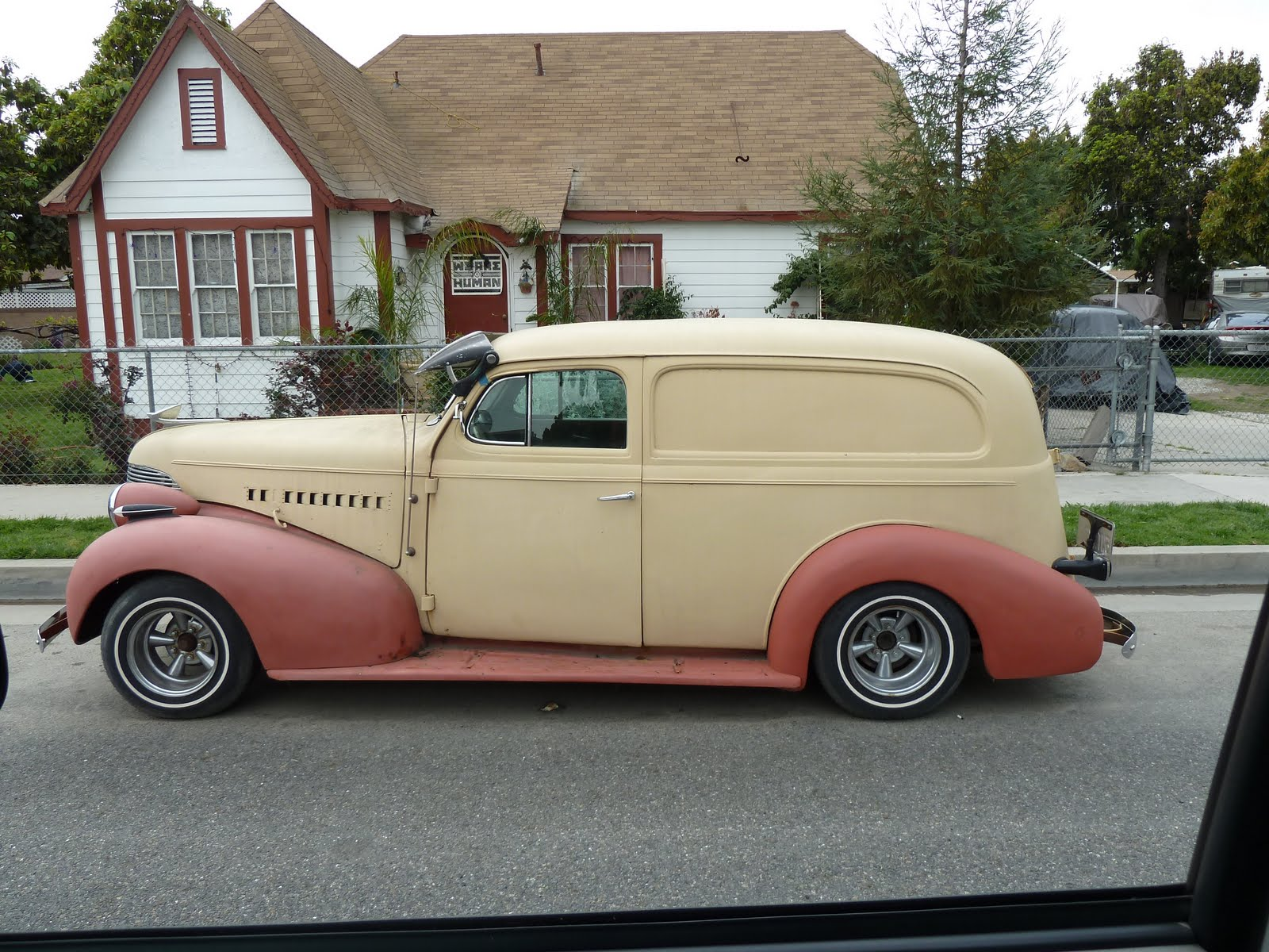 1939 chevy sedan delivery for sale autos post for 1939 chevy 2 door sedan for sale