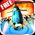 Game Perang Shoot and Scroll - Helicopter 3D