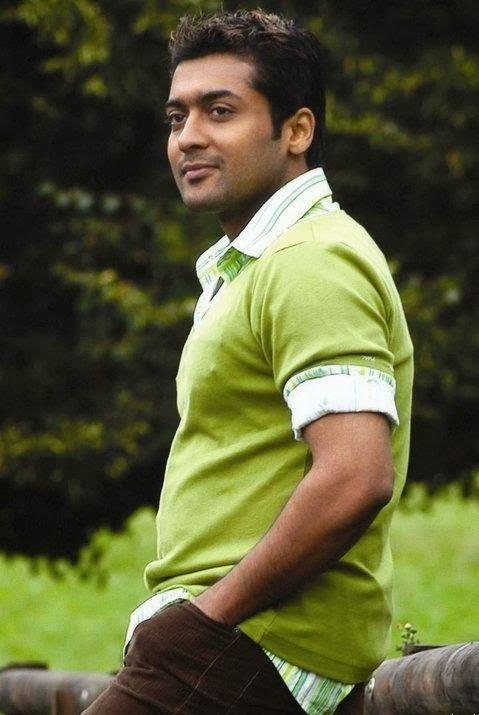 Its My Hell Surya Singam Hd Wallpapers