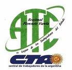 ATE-CTA