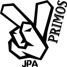 2 Primos JPA