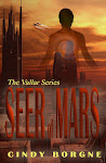 Seer of Mars