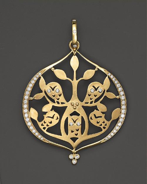 my owl barn temple st clair jewelry