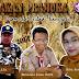 hieLmi's Family |SMA Terpadu Ar-Risalah Ciamis|