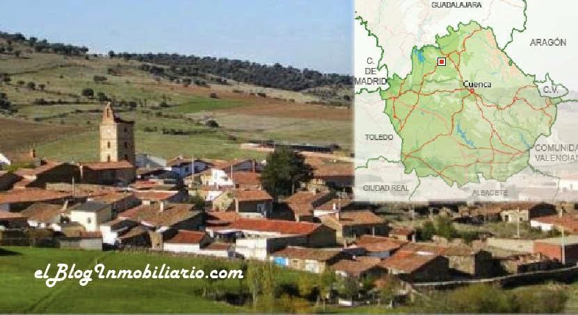 municipio solares low cost elBlogInmobiliario.com