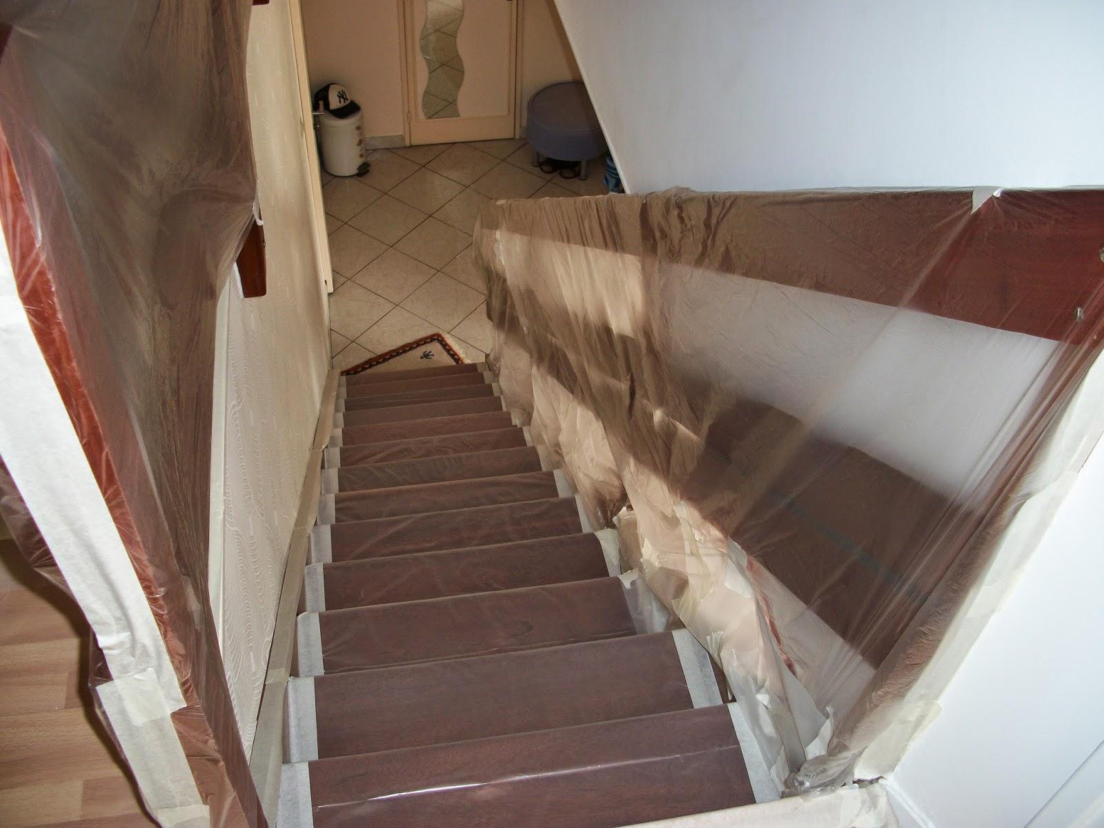 artisan peintre en b timent tel 06 26 88 68 05 paris et le de france. Black Bedroom Furniture Sets. Home Design Ideas