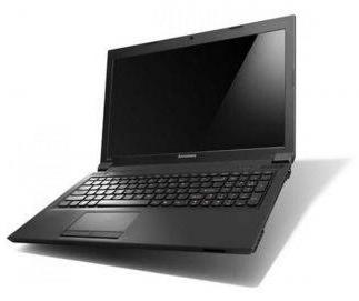 Daftar Harga Laptop Lenovo Murah Terbaru