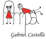 http://blocs.xtec.cat/gcastella/ampa/