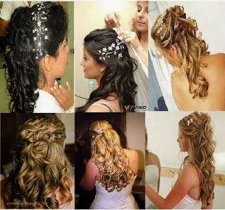 penteados-para-cabelos-2014-3