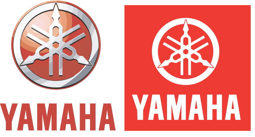 Yamaha Logo Red Yamaha Logo Red Png | ...
