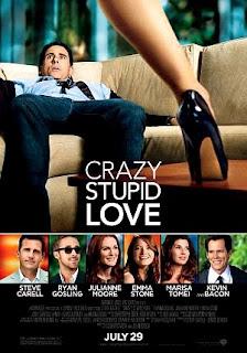 Filme Amor a Toda Prova RMVB Legendado