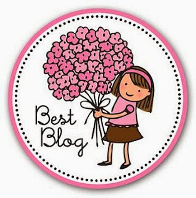 Best Blog Award - Award & Tag von Bloggern für Blogger
