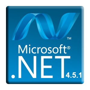 Download Software Net Framework Terbaru