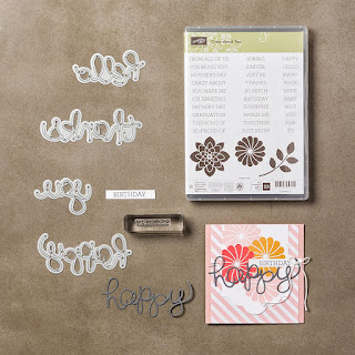 http://www.stampinup.com/ECWeb/ProductDetails.aspx?productID=138873