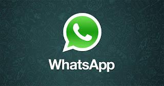 Whatsapp Yok Olunca