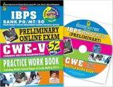 ibps po-5 books