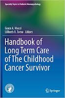 http://www.cheapebookshop.com/2015/12/handbook-of-long-term-care-of-childhood.html