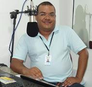 RADIO JORNAL:TRIBUNA LIVRE APRESENTAÇÃO:COSTA FILHO