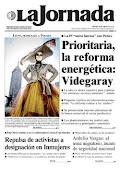 HEMEROTECA:2013/01/18/
