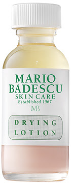 Mario Badescu, Mario Badescu Drying Lotion, Mario Badescu acne treatment, pimple treatment, acne treatment, skin, skincare, skin care, acne lotion, giveaway, A Month of Beautiful Giveaways