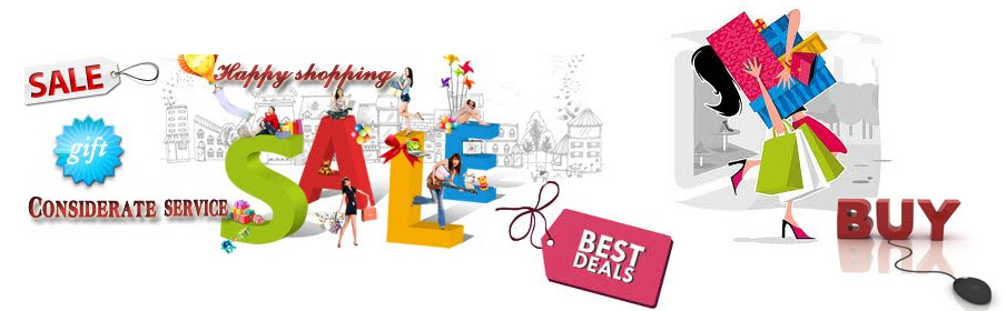 Buy Best Deals Handbags & Shoes Prices Sale Discount at Yorstyle