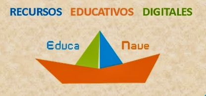 Educa Nave