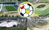 Jadwal Lengkap Euro Cup 2012 TV (RCTI Streaming Online)