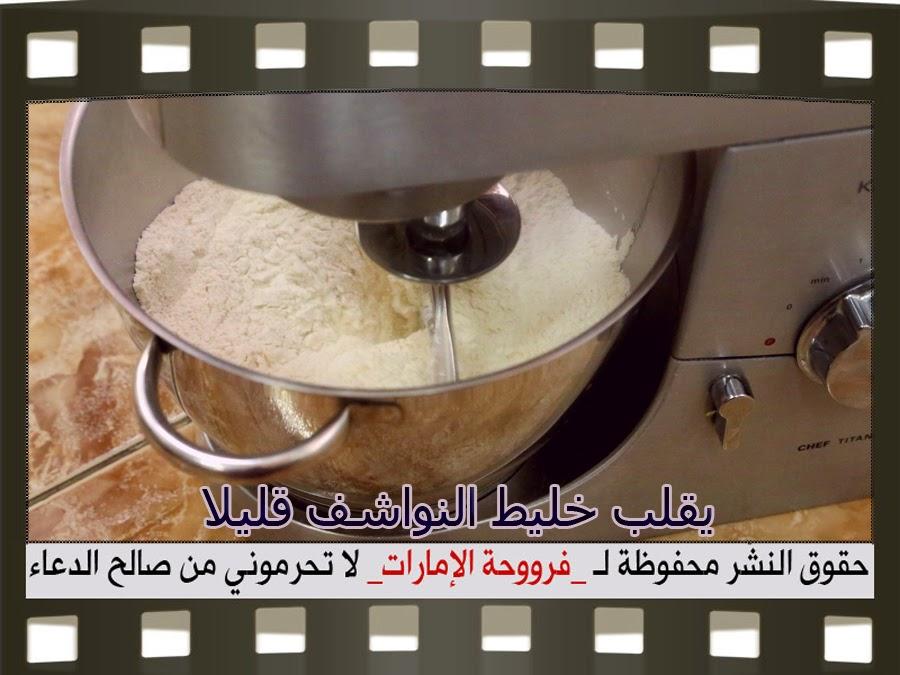 http://1.bp.blogspot.com/-8EVFR5J_n5k/VUT2WyqEQJI/AAAAAAAAL9U/bXGf-FPHIx4/s1600/5.jpg