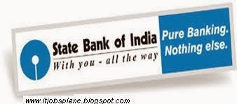 State Bank of India Recruitment 2014 – Apply Online for Specialist Officer Posts