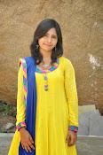 Swapna Photo shoot at debut movie launch-thumbnail-6
